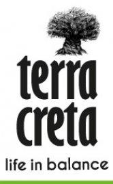 Terra_Creta_Logo_Website_158x269